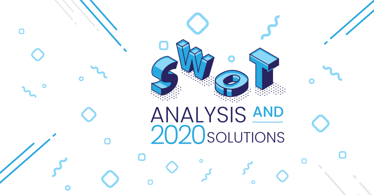 1200x628-Swot-analysis
