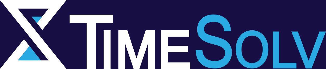 logo-transparentLG-2