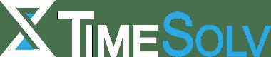 TimeSolv_logo.png